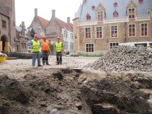 Verrijk je kijk op Brugge