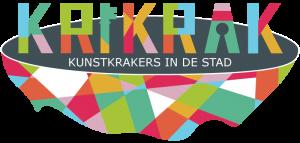 Twee Raakvlak activiteiten tijdens het Krikrak-festival