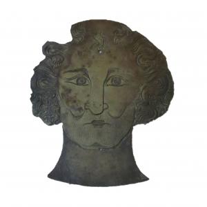 Drie archeologische primeurs in Assebroek
