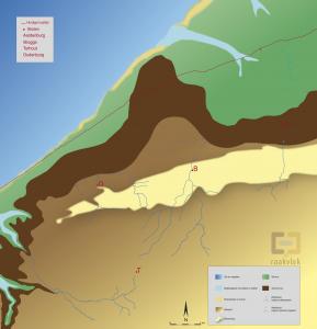 Het Neolithicum