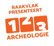 123 Archeologie!