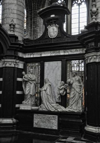 Mechelen_Humbert-Guillaume_de_Precipiano_9-06-2012_14-53-08